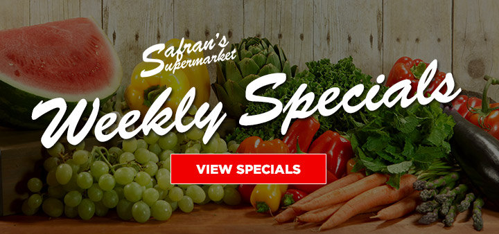 advertisement-weeklyspecials